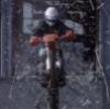 idontlikegravy: (richie bike)