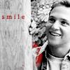 idontlikegravy: (richie smile)