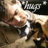 idontlikegravy: (doc hugs)