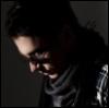 street_melody: Сергей Лазарев <3 (Default)