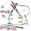 gemspegasus: (sallymna work in progress)