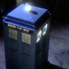 just_the_doctor: (TARDIS Exterior)