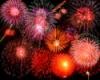 shallowz: (Fireworks)