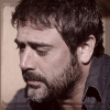 shallowz: (JohnWinchester)