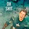 weesta: (Avengers - Cap - Oh shit)