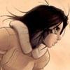 miko2: (Alita)