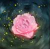 tiggy: (rose)