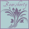 bearshorty: (Bearshorty Blue)
