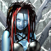 ext_18715: (widow)