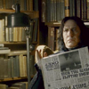 bearshorty: (Snape 1)
