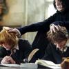 bearshorty: (Snape 2)