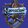 bearshorty: (Ravenclaw)