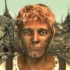 aaaaaaaagh_sky: (Wastelander - white male)