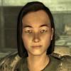 aaaaaaaagh_sky: (Wastelander - Asian female)