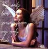 ext_974: (juliet angel)