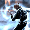 hawkwing_lb: (Anders blue flare)