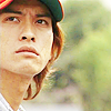 kusai: (worrying)