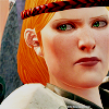hawkwing_lb: (Aveline is not amused)