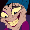 yzma_baby: (just holding together)