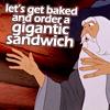 siofrabunnies: (gigantic sandwich)