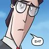 serendipity8791: (Egon: Eh!)