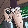 serendipity8791: (Egon: Glasses Off)