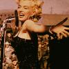 hannah: (Marilyn Monroe - mycrime)