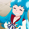 friendshiprocks: look at this precious baby (cure: what??? noooo!!!)