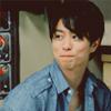 megumi_desu06: (shoishawt)