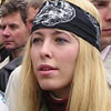 o_bilozerska: (На Покрову-2006)