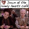 icepixie: ([B5] Vir Lennier lonely hearts)