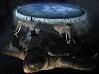 sraun: Diskworld (fantasy)