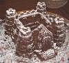 sraun: castle bundt cake (cooking)