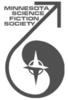 sraun: Minn-StF Logo (Minn-StF)
