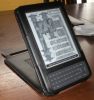 sraun: Kindle (Kindle)