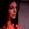 prudencealmeida_npc: PB: Morena Baccarin in Firefly (pic#8257246)