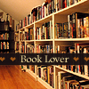 book_lover: Book Lover Icon (Default)