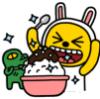 ljlee: (muzi_eat)