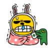 ljlee: (muzi_sick)