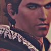 shinywhitearmor: (Prince or priest)