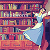 luckychan: (belle bookworm)