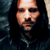 rangerandking: (↠ heir of isildur)