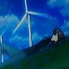wind_contractor: (chillin')