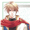 tiamaris: Tiamaris is a broad shouldered young man with a stony expression and short blond hair. His eyes, at the moment, are gold (Default)
