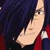 kaba: (✿ Shave the princess?)