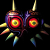 macboris: (Majora's Mask)