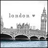 "dasku: by <lj user=""chemista""> (London)"