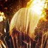 sos10: (Cara shiny)