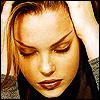 is_inyourdreams: (Headache)
