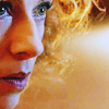 tellitslant: closeup on river song's face (dw - river - clear and present)